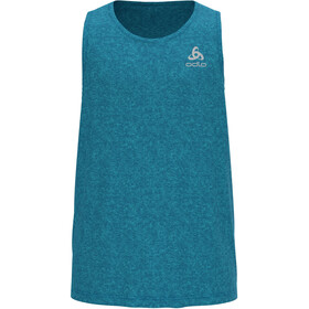 Odlo Run Easy Tank Men, horizon blue melange